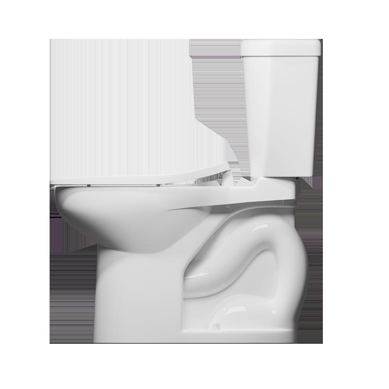 aquapro-general-plumbing-toilet-repairs-miami-2
