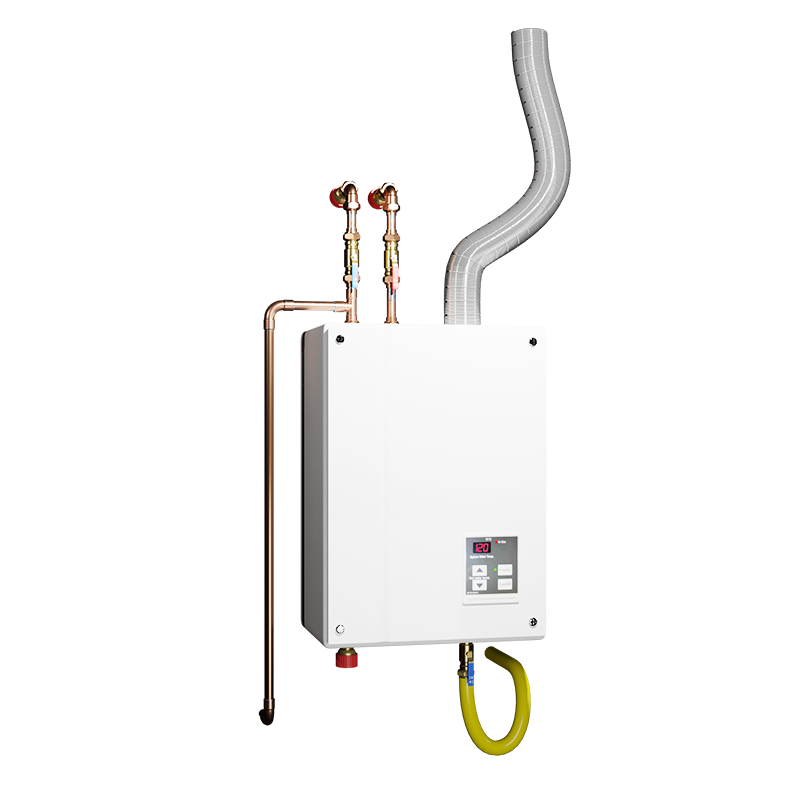 aquapro-water-heater-repair-miami