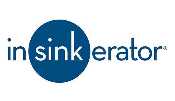insink-erator logo-mimai