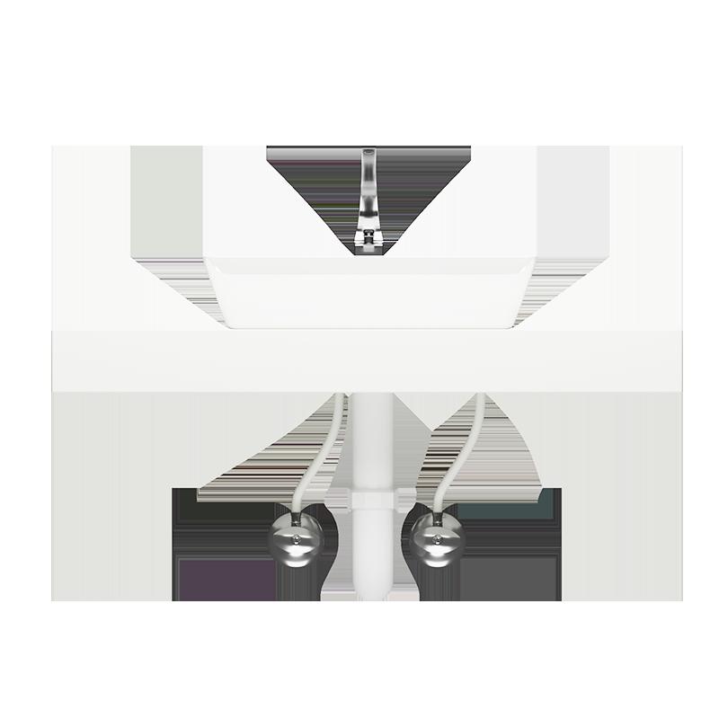 miami-fixture-faucet-installation