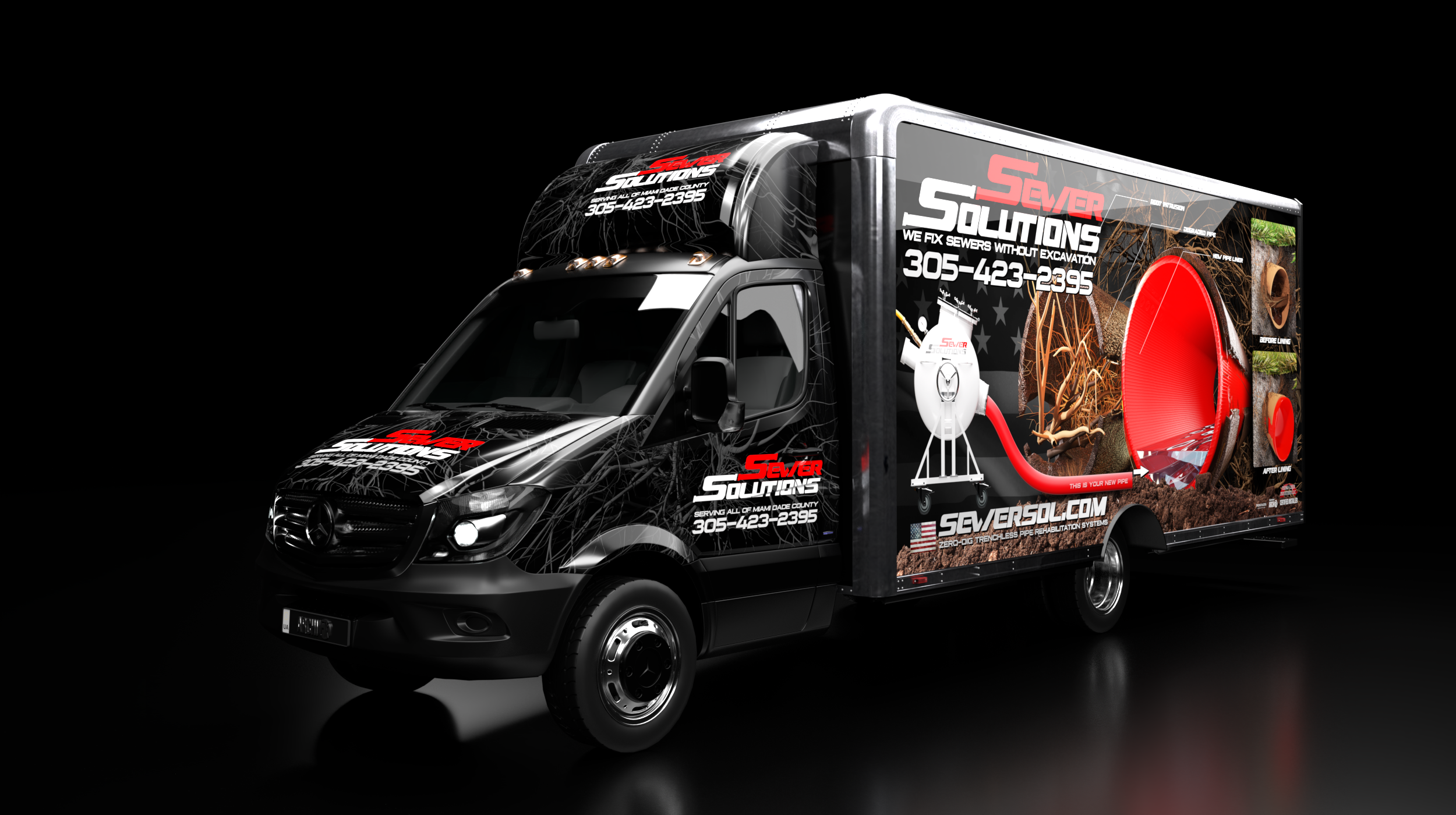 sewer-solutions-sprinter-box-truck-8png